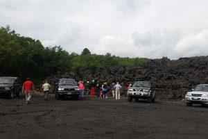 Etna-Private-Jeep-tour