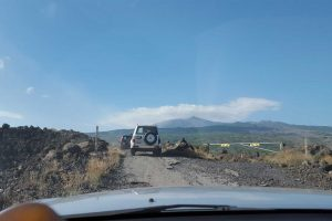 4×4 Land Rover experience_jeep_Etna