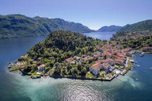 Bellagio_Como Lake