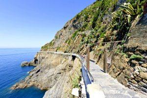 Cinque Terre_Way of Love