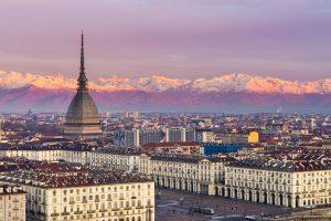 Turin_view