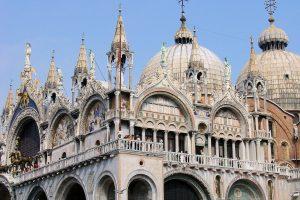 Venezia_San Marco