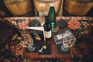 Apulia_wine tasting