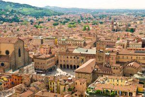 Bologna_view