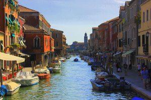 Murano_Venice Island_jpg
