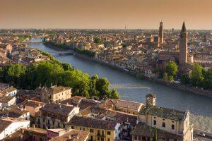 Padua_view