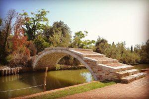 Torcello_Ponte del Diavolo