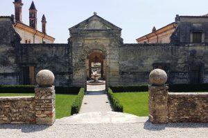 Valpolicella_villa and winery