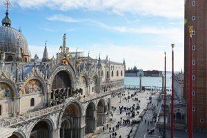 Venice_San Marco