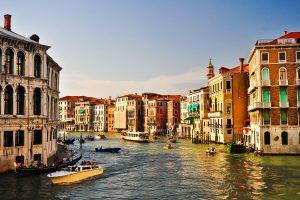 Venice_Jewish Ghetto