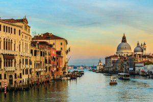 Venice_Salute