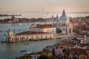 Venice_view_Salute