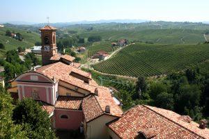 Barolo wine tour_Langhe_Piedmont