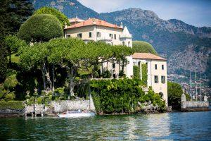 Lake Como_boat tour_Villa Balbianello_