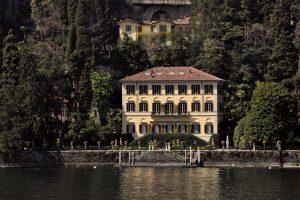 Lake Como_boat tour_Villa Fontanelle-Versace