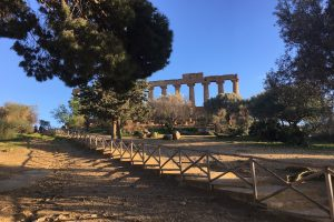 Valley of the Temples_Agrigento